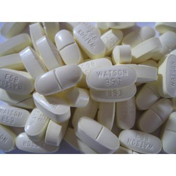 Buy Hydrocodone Watson 540 10/325 For sale