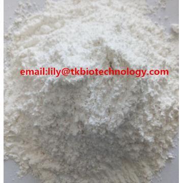 high quality5F-ADB,5f-adb,email:lily@tkbiotechnology.com