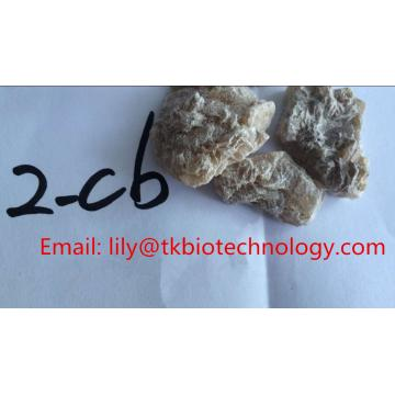 good price 2c-b,2c-b,2c-b,email:lily@tkbiotechnology.com