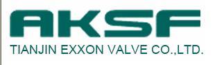 Tianjin Exxon valve co.,ltd.