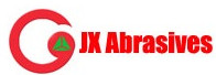 JX Abrasive Steel Shot Grit Co., Ltd