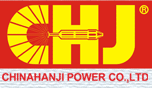 Chinahanji Power Co. , Ltd