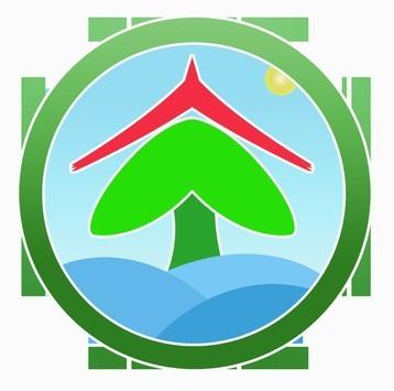 Macheng Tianan Nano Chemical Materials Co., Ltd