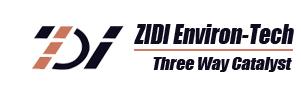 Zidi (Jiangmen) Environmental Technology Co., Ltd