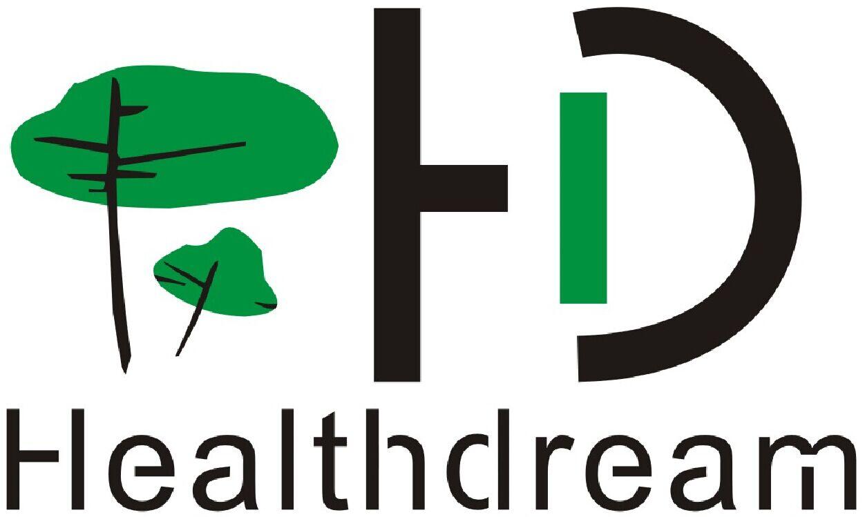 Wuhan Healthdream Biological Technology Co., Ltd.