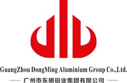 GuangZhou DongMing Aluminium Group Co.,Ltd.