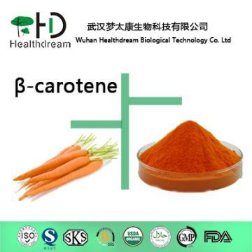 Bate-carotene