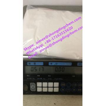 hot sale best quality 2fdck 2f-dck 2F-DCK replace ketamine 2f-dck 2F DCK 2f dck(aimee@zhongdingchem.com)