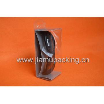 hard plastic boxes with lid Rigid Plastic Box