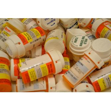 BEST QUALITY PAIN PILLS AND CHEMICALS