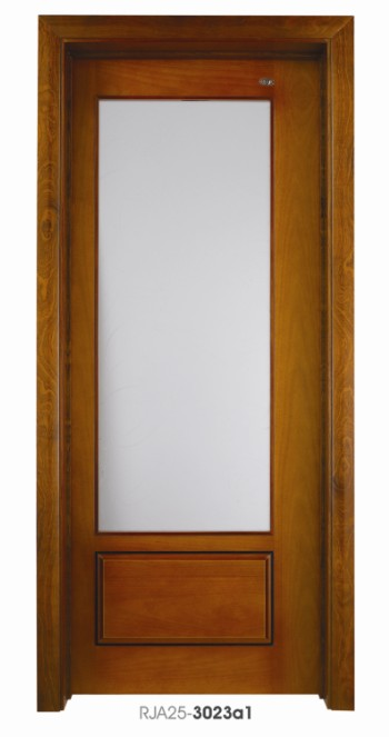 Interior Wood Doors with Glass 350 x 663 · 31 kB · jpeg