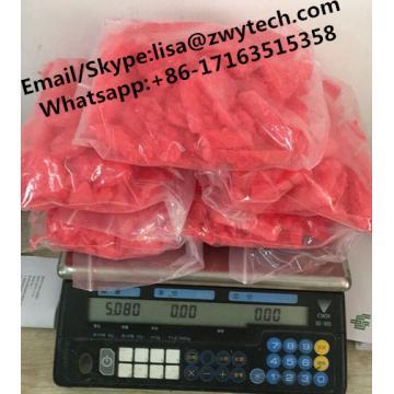 BK-EDBP bk-ebdp BK-EBDP bk-edbp bk-edbp 8492312-32-2 bk-ebdp CAS NO.8492312-32-2