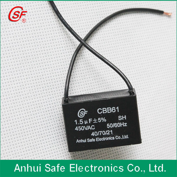 Ac motor capacitor for table fan use table fan capacitortable ac motor capacitor for table fan use greentooth Choice Image