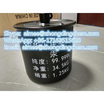 Sodium Cyanide, Cyma,mercury,Hg High Purity cas:7439-97-6  143-33-9 wickr me:aimee88