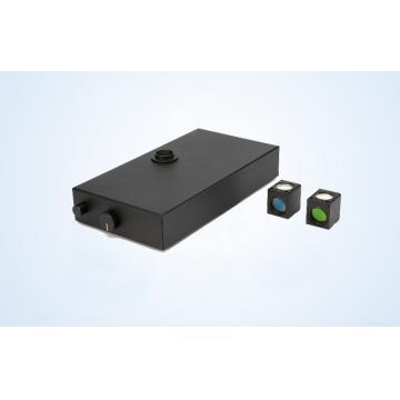 MI-BGUV-LED fluorescence illuminator