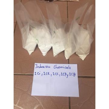 Cocaine , heroine  , mdma , 5meo dmt , 4mmc