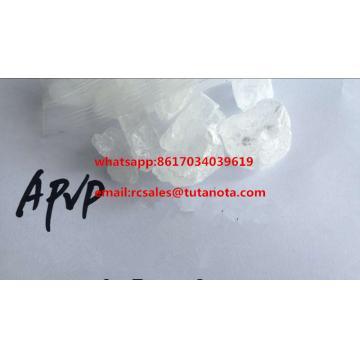 a-pvp appp Hexen Isopropylphenidate 4-CEC 4-CDC 4-EMC