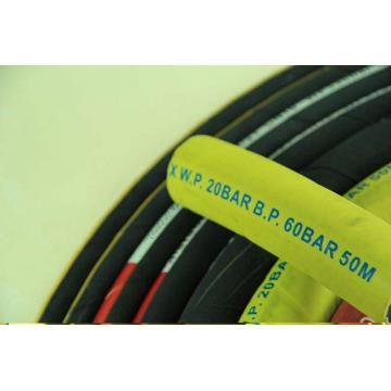 washing machine hose filter Washing Hose