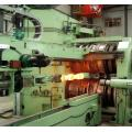 ZGD-1000 Automatic Forging Roll
