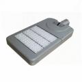 Sunsing Lighting Co.,Ltd