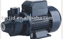 QB Peripheral Pumps