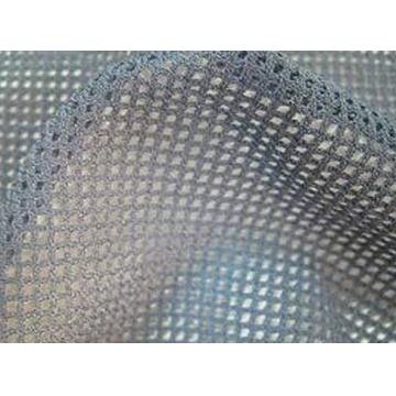 Recycled Pet Knit Fabric - PTRE037