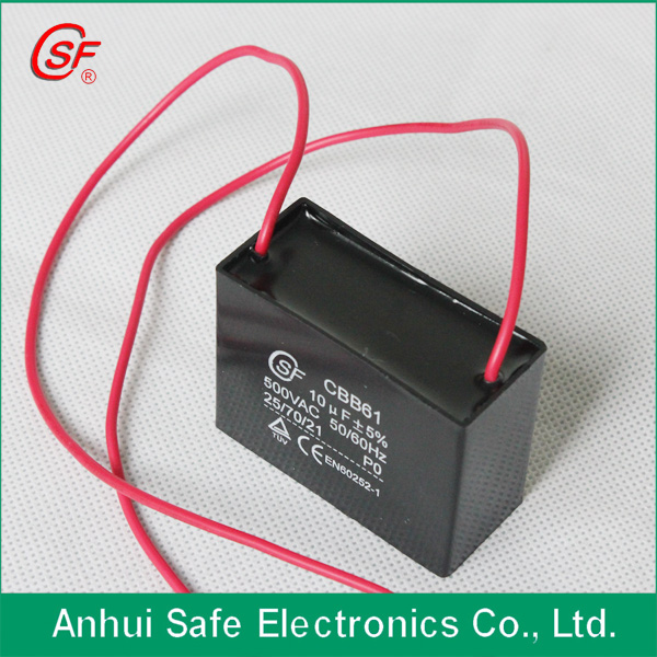 Capacitor bank capacitor cbb61 for electric fan use capacitor bank capacitor bank capacitor cbb61 for electric fan use greentooth Choice Image