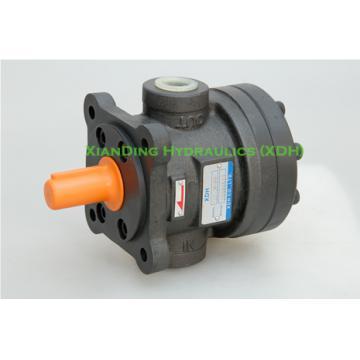 50T  150T Fixed Displace Ment Vane Pumps