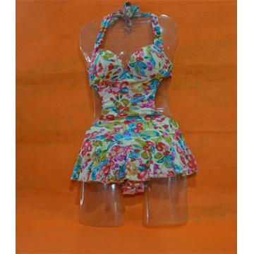 plastic female mannequin torso Plastic Female Mannequin