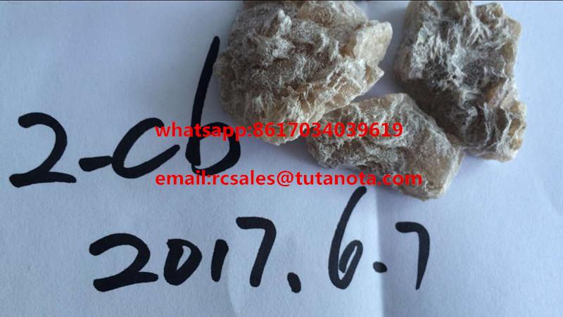 2c-b 2c-c 2c-d 2c-e 25b-nbome 25I-NBOMe 25C-NBOMe