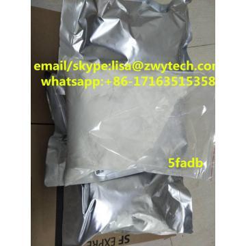 5fadb 5f-adb 5FADB 5F-ADB CAS: 1715016-75-3 ADBF adbf adb-f mdppp