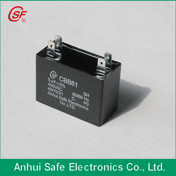 Capacitor bank capacitor cbb61 for electric fan use capacitor bank capacitor bank capacitor cbb61 for electric fan use keyboard keysfo Choice Image