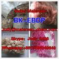 Excellent Service Bk-Ebdp Bk-Ebdp Bk-Ebdp(judy@maiersen-chem.com)
