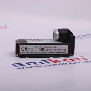 EPROMMS6120