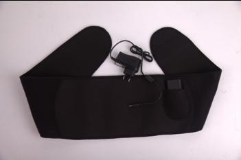 heated belt for back pain Heated Belt