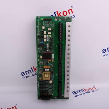Oxygen plant Power module TK-PPD011