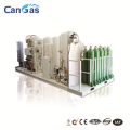 CANGAS SYSTEMS COMPANY LIMITED