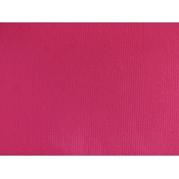 Nylon Fabric - PTN001