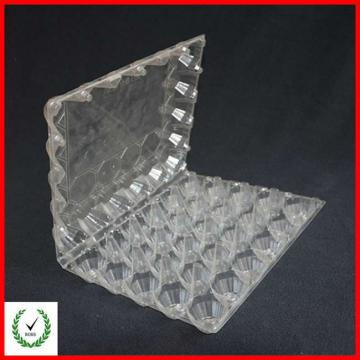 egg trays for sale 24 Cells Egg Tray