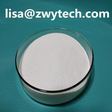 High purity and quality BMK bmk powder with competitive price CAS 16648-44-5