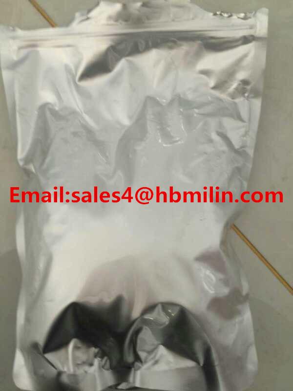 BUY CLONAZOLAM POWDER EMAIL:sales4@hbmilin com - clonazolam,3CMC