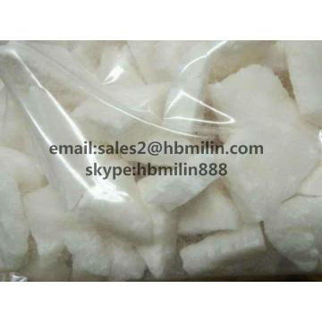 Sell dibutylone butylone Ketamine 5mapb with best price