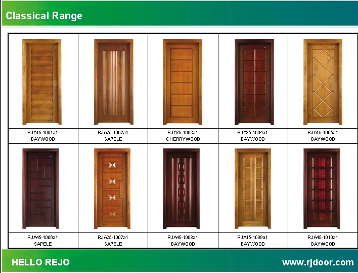Window Door Door Wooden Door Flush Door Interior Door