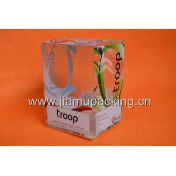 flat plastic storage boxes Flat Plastic Box