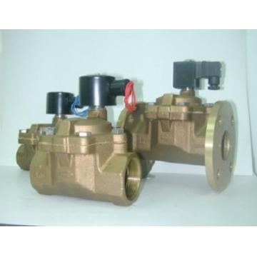 Queen Solenoid Valves  MT-32S-50S(F)M17