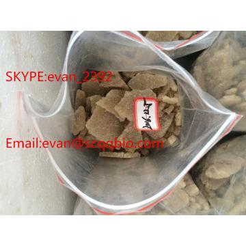 A-PVP BK-EBDP BK-2C-B MDPV MDMA crystal U-47700