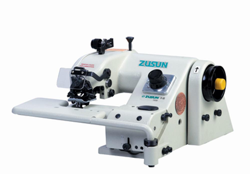 Industrial Blindstitch Sewing Machine BLINDSTITCH MACHINE Simple Blind Stitch Sewing Machine