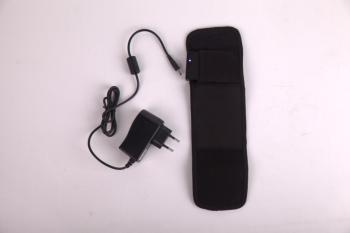 Heated Wrist Pad
