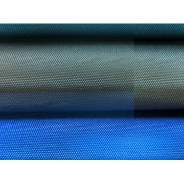 Pannier Bag Fabric - PTN080