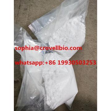 Sell PMK powder CAS 13605-48-6 sophia@crovellbio.com